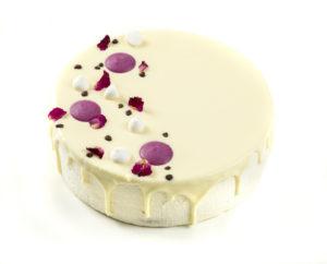 tarta blanca pastisfred