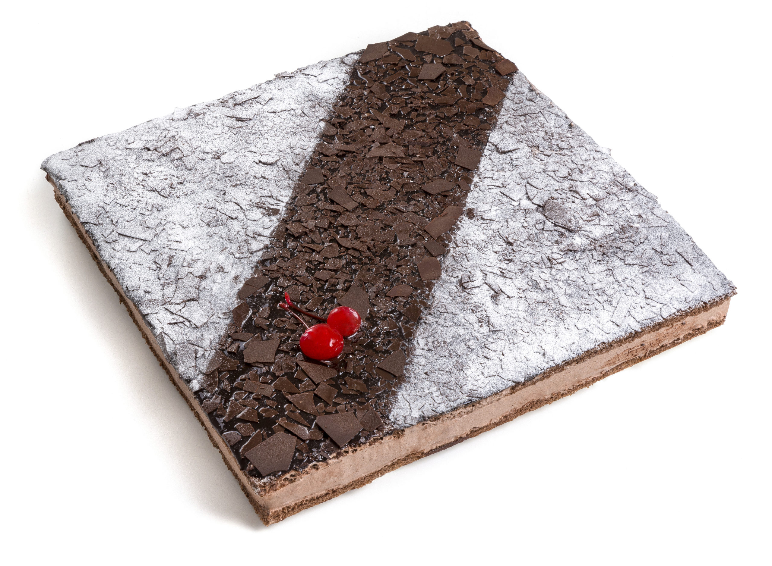 tarta selva negra pastisfred